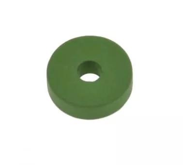 Rancilio Flachdichtung 135x4 H4 mm Viton 0