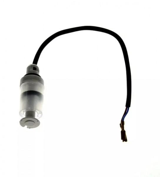 Wasserstand Sensor fuer Bonamat Bonamat Wasserstand Sonde Sensor