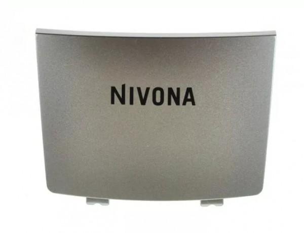 Auslaufabdeckung fuer Nivona NICR 850 und 855 0