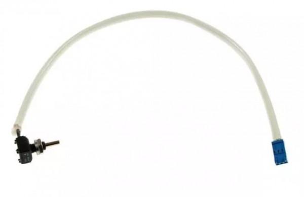 Potentiometer 320mm fuer Mahlkoenig K30 0