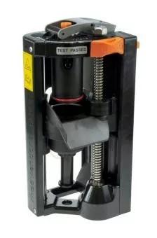 Steigler Brueher V14 Variflex 0