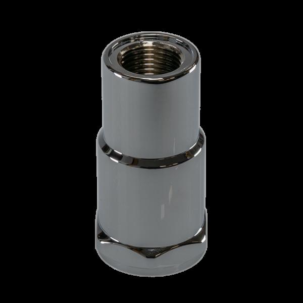 Vorbruehzylinder fuer alte Bruehgruppe von ECM ECM Vorbruehzylinder