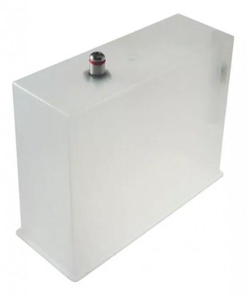 Wassertank fuer ECM 4 Serie komplett 0