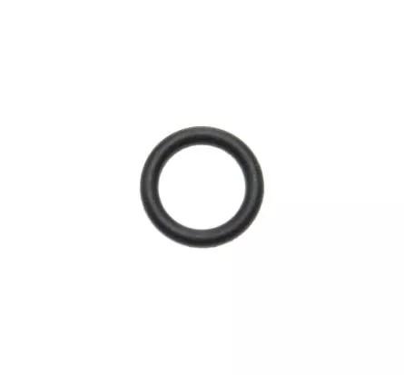 O Ring zu Wassertankanschluss fuer Schaerer WMF Solis 0