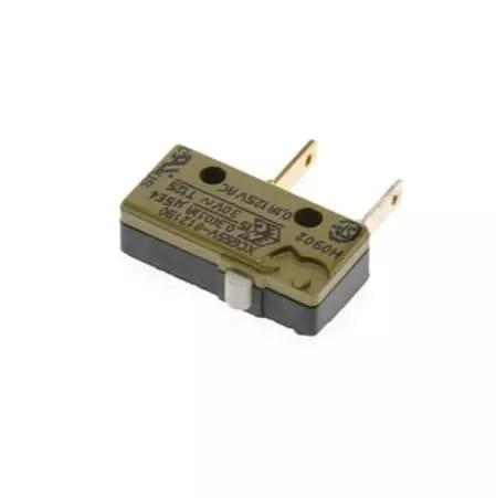 Mikroschalter Dampf ohne Fahne fuer Nivona 7xx Serie 0