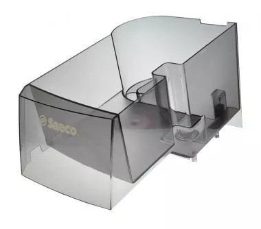 Wassertank fuer Saeco Royal Office 0