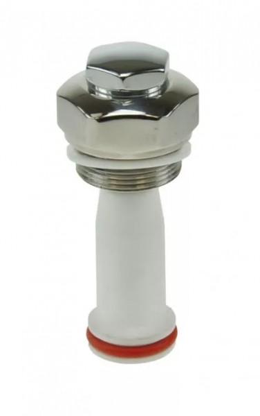 Zylinder Bruehgruppe E61 Keramik 0