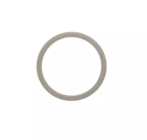 Teflondichtung Zylinder fuer Bruehgruppe E61 0