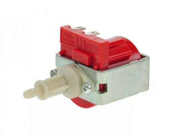 Pumpe NMEHP 21W fuer Dampfbezug von Nivona 0