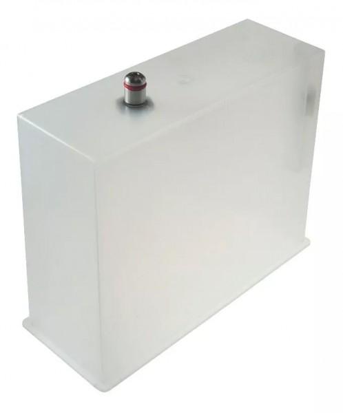 Wassertank fuer ECM 4 Serie komplett vormontiert ECM Wassertank 4 Serie komplett