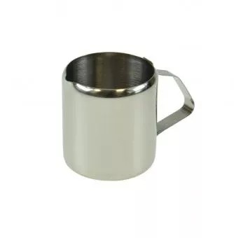 Kanne 90ml fuer Kaffee oder Milch 0