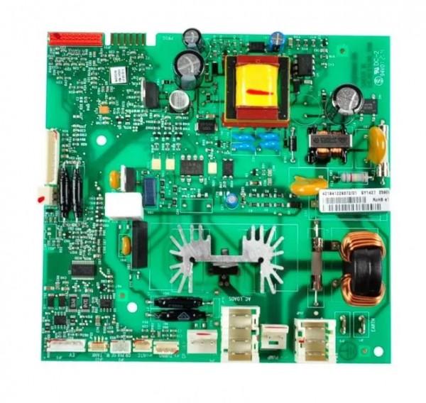 Elektronik fuer Saeco Intelia HD 8751 HD 8752 0