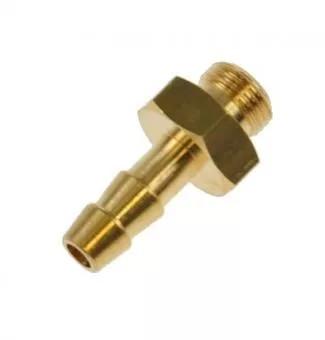 Schlauchanschluss 1 8 6mm Durchmesser 0
