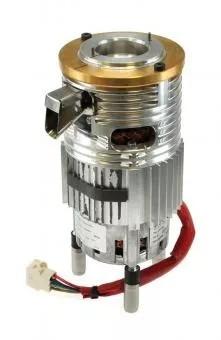 Mahlwerksmotor fuer Mahlkoenig Peak inkl Mahlscheiben 0