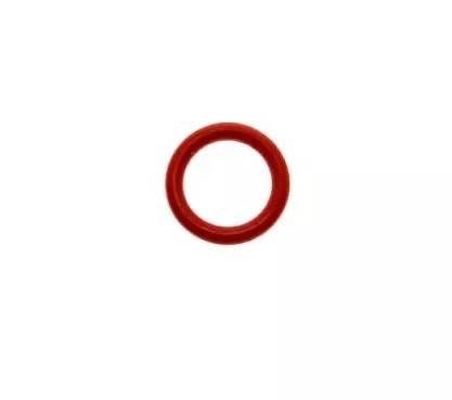 O Ring Auslaufstutzen Oben fuer Saeco 0