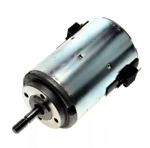 Mahlwerksmotor fuer Quickmill 0