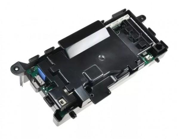 Elektronik fuer Nivona 7xx Serie 0