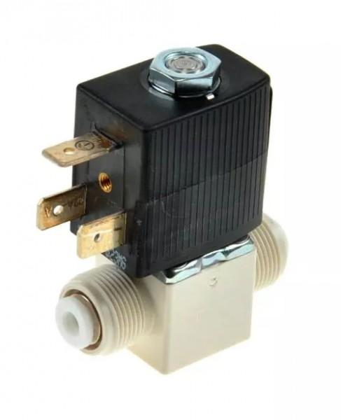 Magnetventil 24V 12 bar 65W fuer Schaerer WMF Solis 0