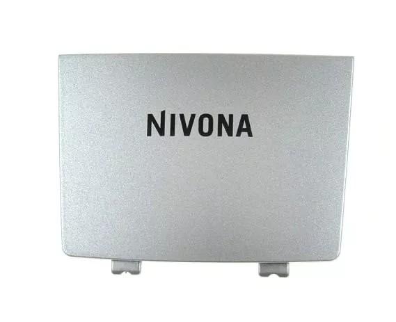 Auslaufabdeckung fuer Nivona NICR 831 0
