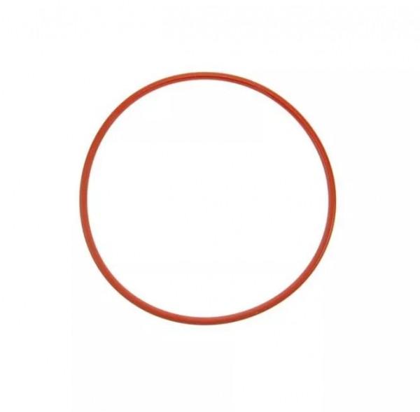 O Ring zu Heizungs Unterteil fuer Quickmill Pippa 0