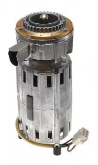 Mahlwerksmotor fuer Mahlkoenig K30 inkl Mahlscheiben 0