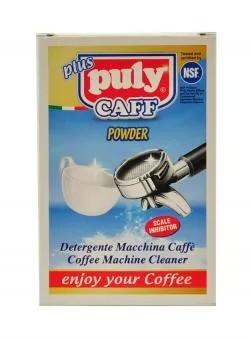 Puly Caff Plus Kaffeereiniger Packung 10 Beutel Puly Caff Reiniger 10 Beutel