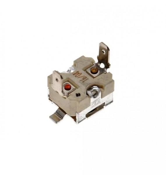 Thermostat 140degC Fuer Omega Dampferhitzer von Jura 0