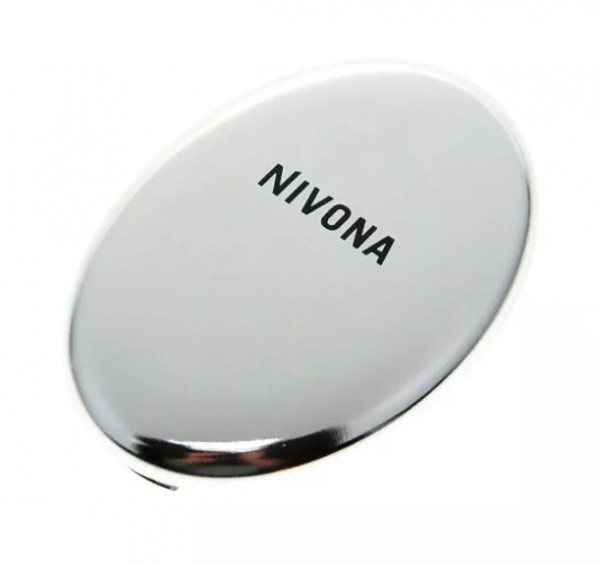 Auslaufabdeckung fuer Nivona NICR 620 0