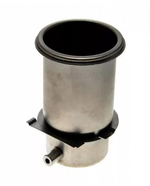Boiler Unterteil Bonamat 0