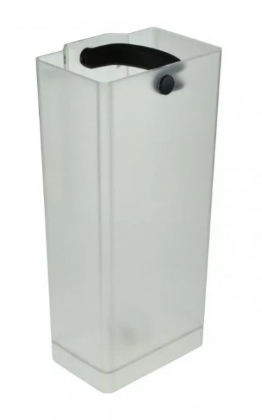 Wassertank fuer Nivona NICR 960 und 970 0