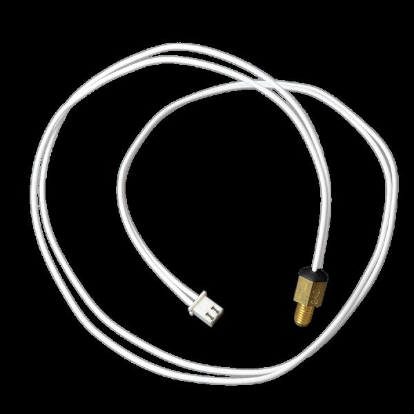 Temperaturfuehler Thermoblock fuer Nivona NICR 960 u 970 Nivona Temperaturfuehler 900 Serie 1