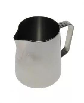 Kanne 590ml fuer die Milchaufschaeumung 0