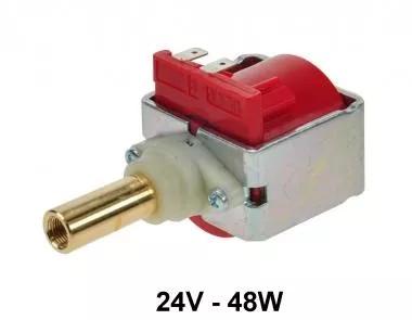 Pumpe Ulka EX5 24V 48W 0