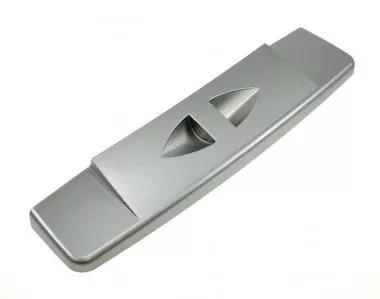 Wassertank Deckel fuer Gaggia Titanium 0