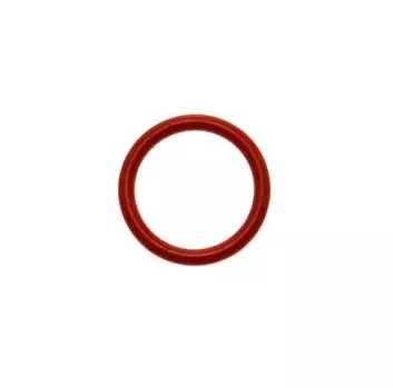 O Ring 231mm x 262mm fuer Spinel Spinel O Ring
