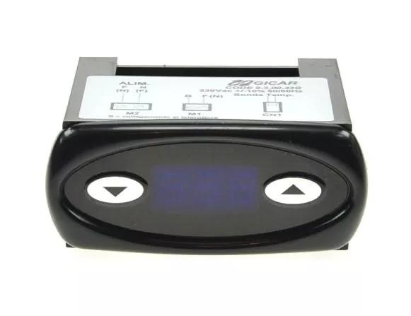 PID Thermostat fuer Izzo Vibiemme und Expobar 0