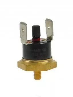 Sicherheitsthermostat 165degC M4 0