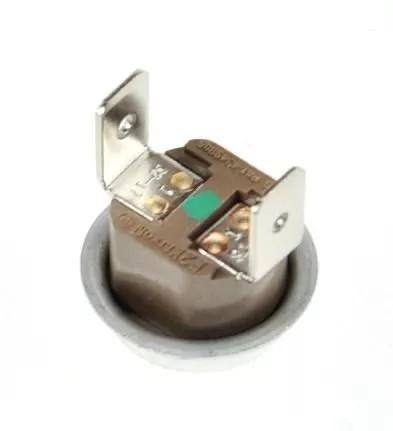 Thermostat 190degC fuer Saeco 0