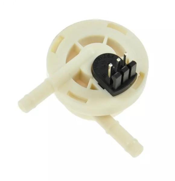 Flowmeter V2 13mm fuer Nivona 0