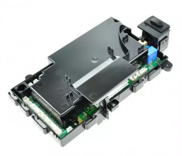 Elektronik fuer Nivona 8xx Serie 0