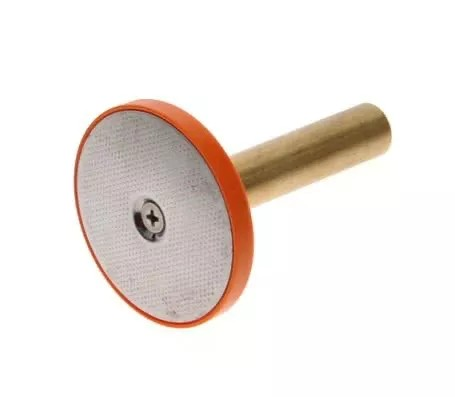Stempel Bruehkammer 9 gramm fuer Steigler 0