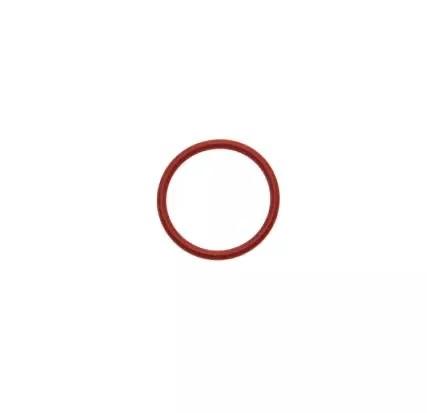 O Ring fuer den Zylinder von Spinel 0