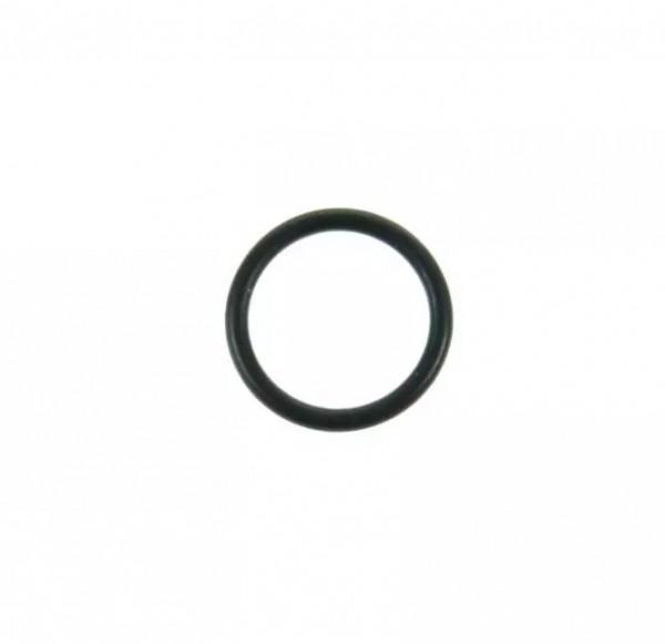 O Ring zu Heizung fuer Quickmill Pippa 0