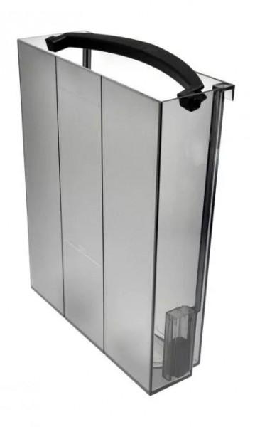Wassertank fuer Bosch und Siemens 0