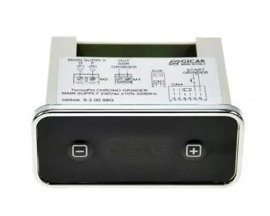 Elektronik fuer ECM Casa S Automatik 64 0