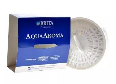 Filterkartusche Aqua Aroma fuer Cino XS Steigler Cino Wasserfilter Aqua Aroma