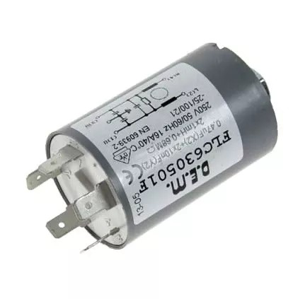 Entstoerfilter 250v 16A fuer Steigler 0