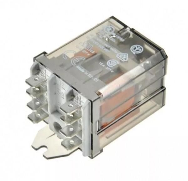 Relais 16A 230V Fuer ECM und Quickmill 0