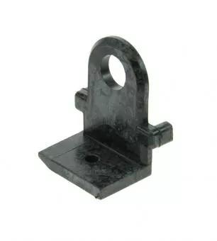 Pumpenhalterung V2 fuer Ulka 0
