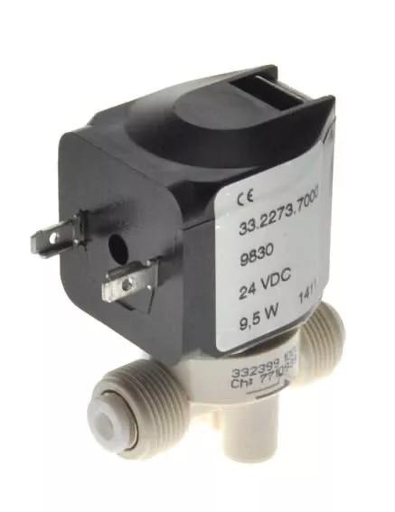 Magnetventil 24V 95W fuer Schaerer WMF Solis 0